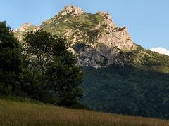 Little Fatra (Malá Fatra), Slovakia