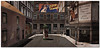 1920s Berlin Project_2014-09-18_003