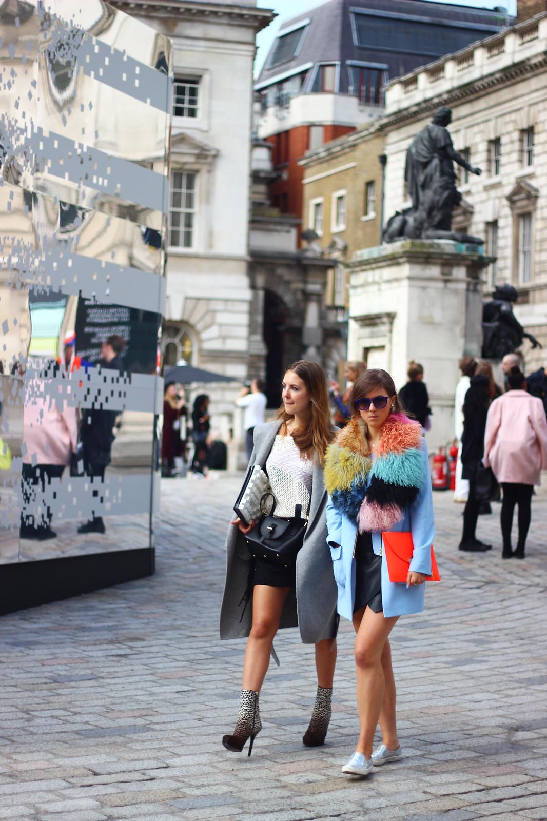 1lfw, londonfashionweek, streetstyle, photography