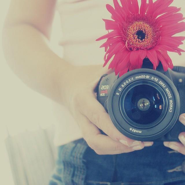 #desafioprimeira 21- Hobby: o que você faz por diversão? Adoro fotografar