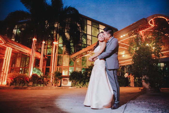 PHILIPPINE WEDDING PHOTOGRAPHER-450