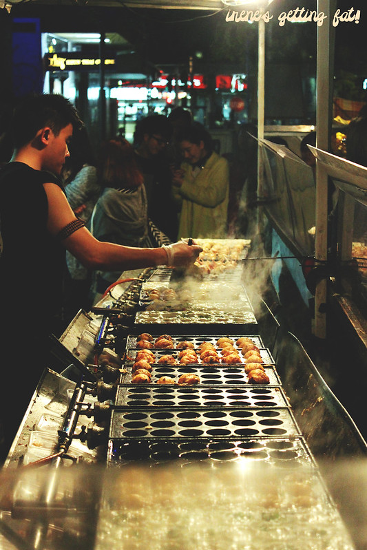 night-market-takoyaki