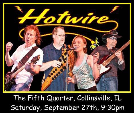 Hotwire 9-27-14