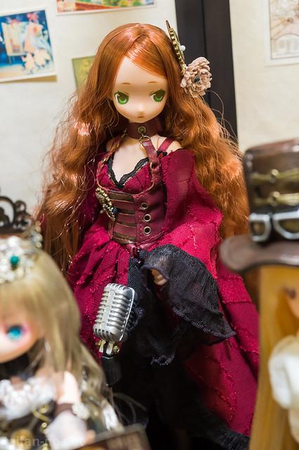 DollShow41-2867-DSC_2826