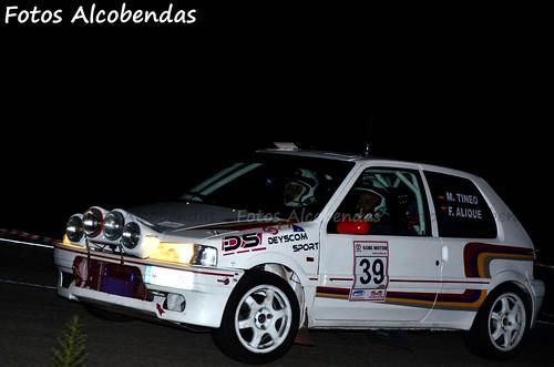 RS Torrelaguna 2