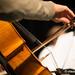 2014_09_22 12 Cellisten der Berliner Philharmoniker @ aalt Stadhaus