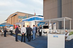 AMC_AAD2014_ContainerConversion_HOTT3D (6) small