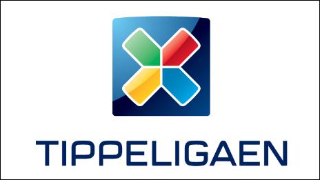 130923_NOR_Tippeligaen_logo_framed_SHD