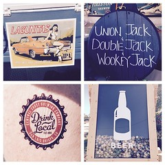 It's all about the #beer ''bout the #beer @shareslo @savorcc #SavorCC #ShareSLO #shedrinks