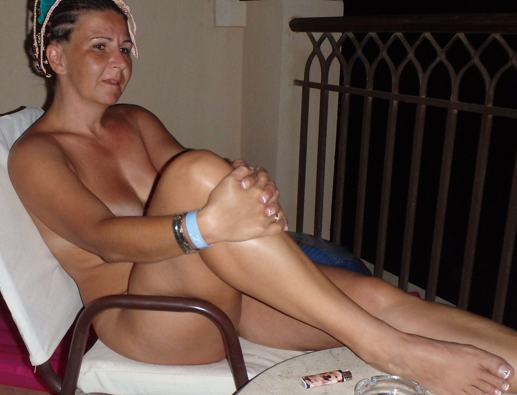 image Next door milfs from europe part 12