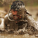 Mud Bath by United States Marine Corps Official Page