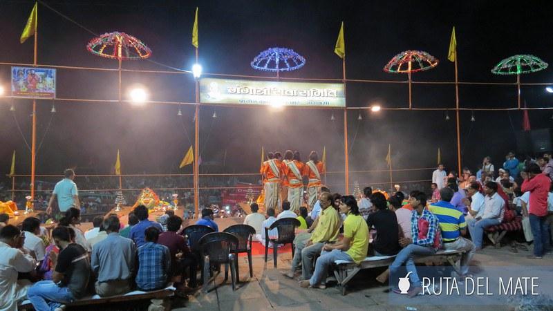Varanasi India (15)