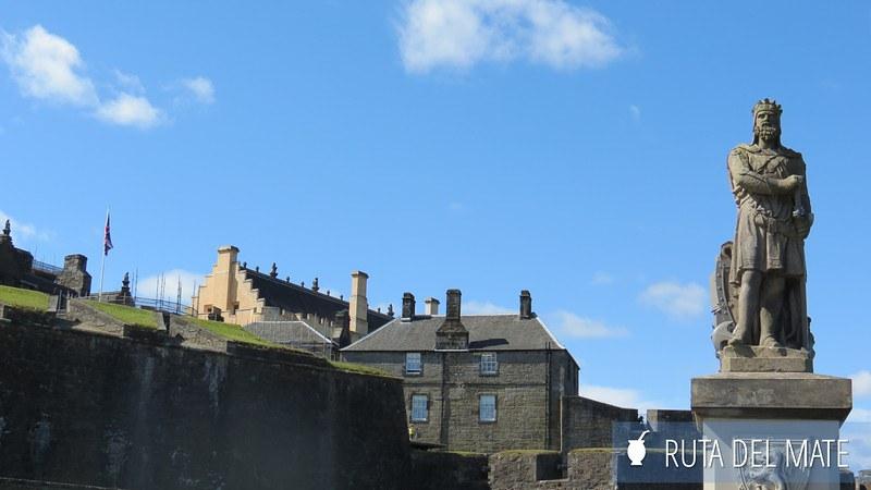 Stirling-Escocia-Ruta-del-Mate-11