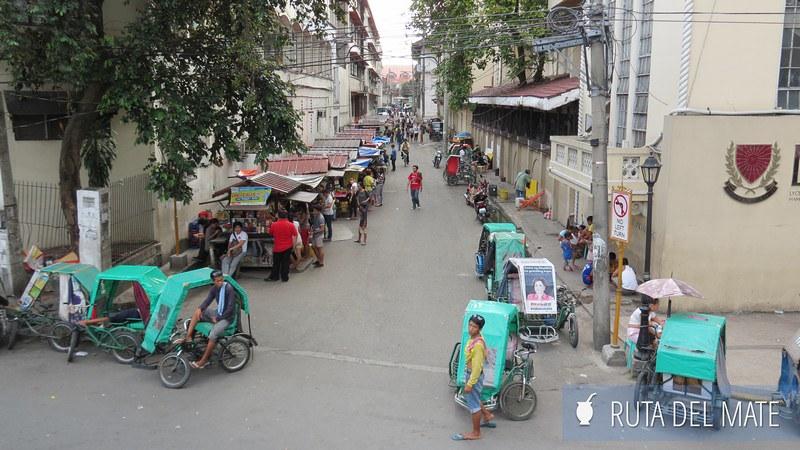 Manila Filipinas (8)