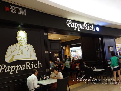 馬來西亞小吃_001.jpg