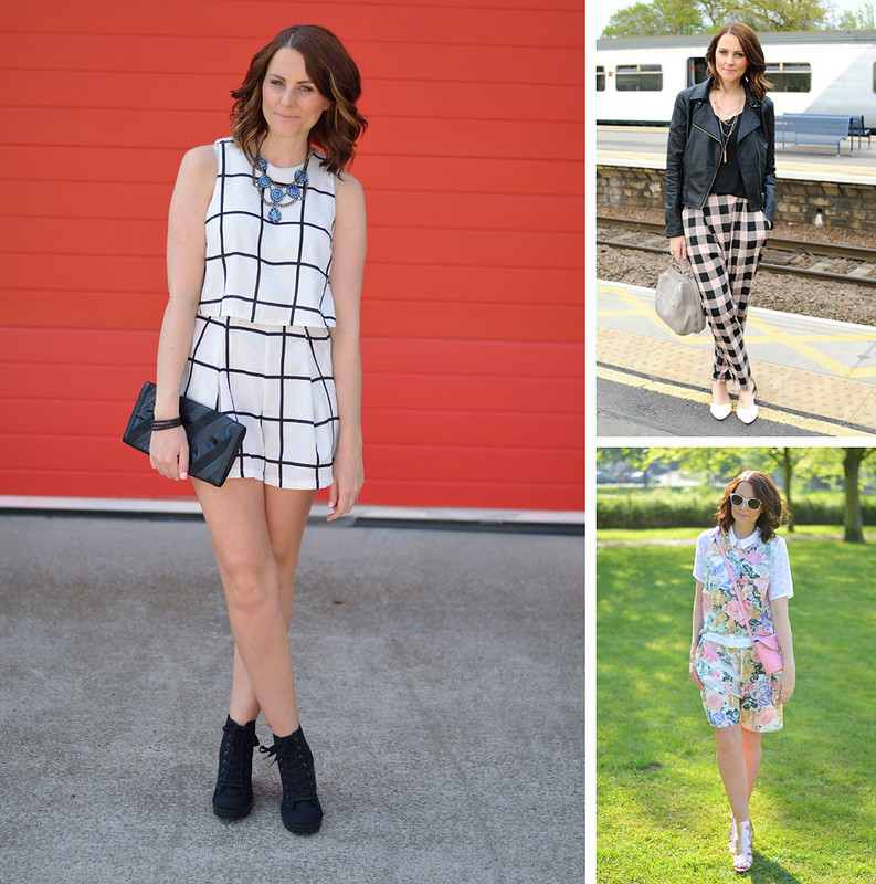 8 British Fashion Bloggers You Should Know - Bang on Style