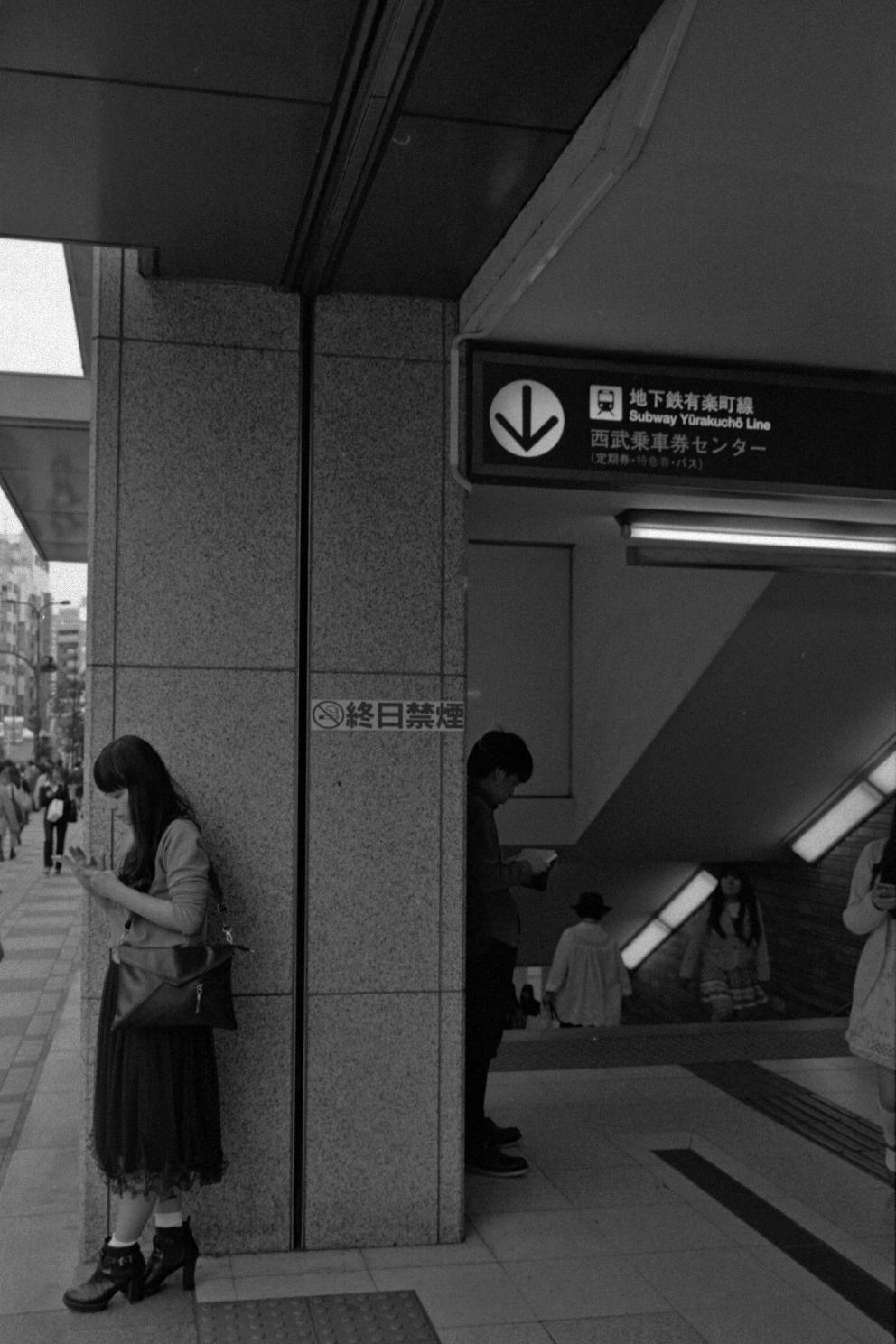 20140523 LeicaM4-P elmarit28 TMY TMD 003