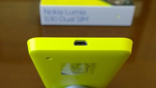Lumia 630 Dual SIM 05