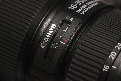 EF16-35mmF4L_11