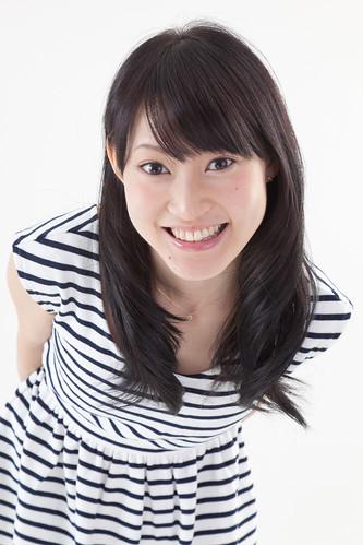140620(2) - 一次爆三喜、27歲女性聲優「MAKO」今天發表「已經結婚、幸福懷孕、順利產女」好消息!