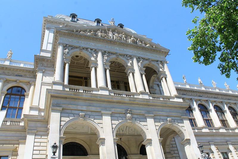 Wien 024
