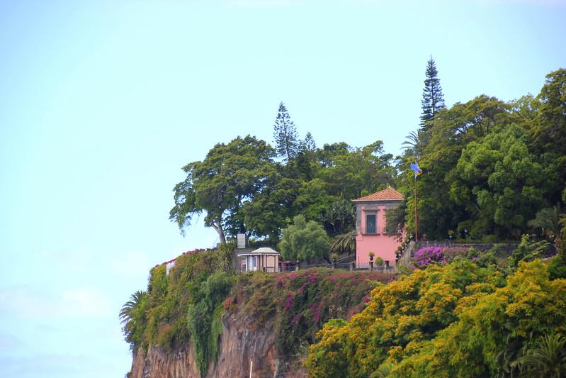 Madeira, Funchal 2014 + ostokset 1668