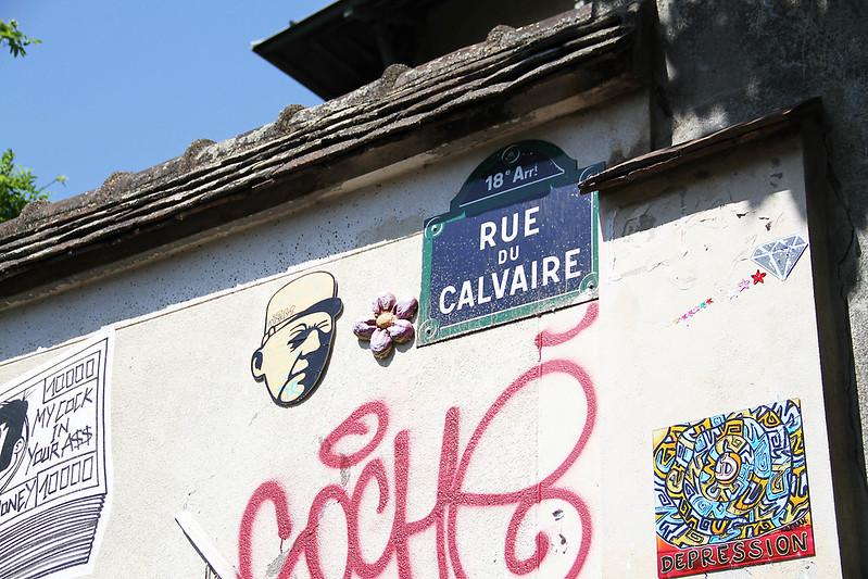 torsdag i paris