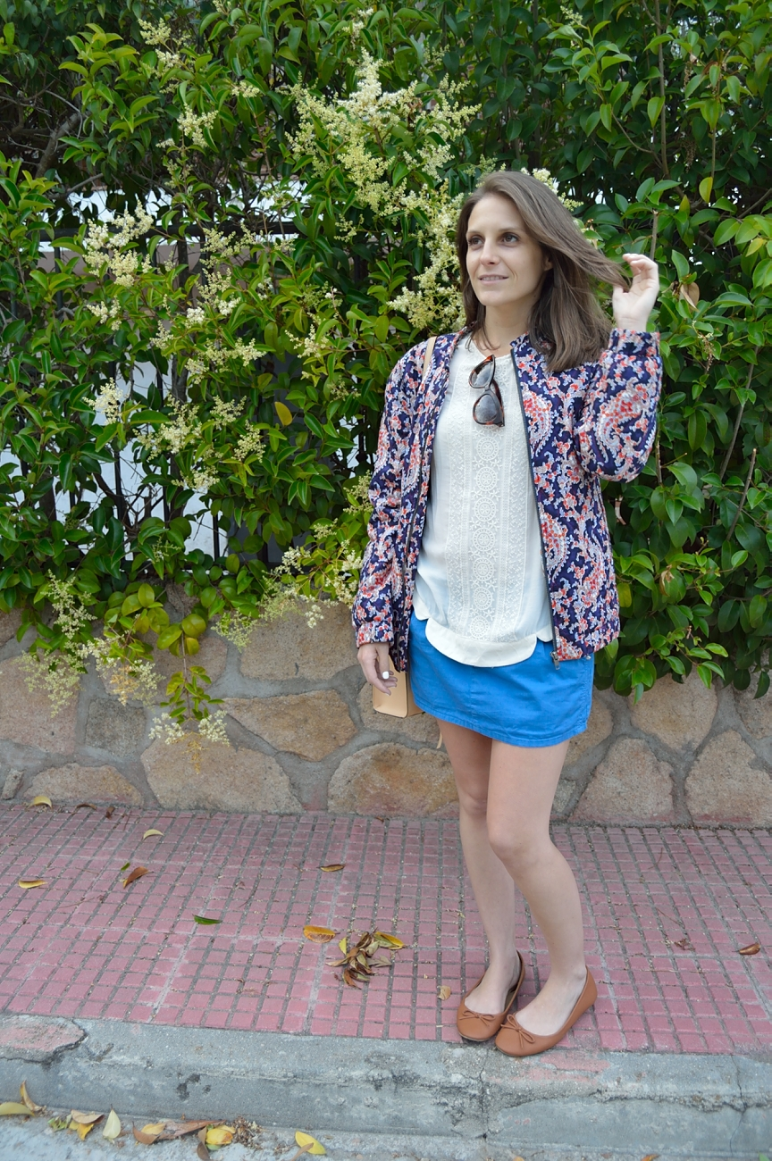 lara-vazquez-madlula-blog-style-fashion-look-bomber