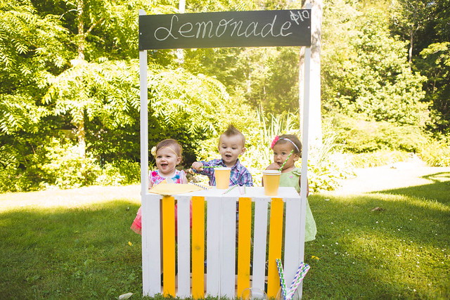 2014-06-26 lemonade stand trial-087.jpg
