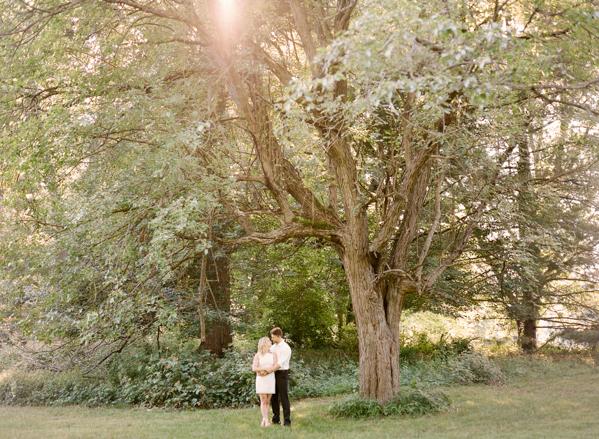 RYALE_Westchester_Engagement-02