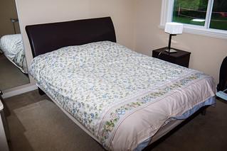 Welche Bettdecke Für Ein Wasserbett Kaufen