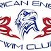 American Energy Swim Club