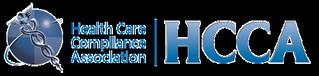 HCCA_website_banner_final
