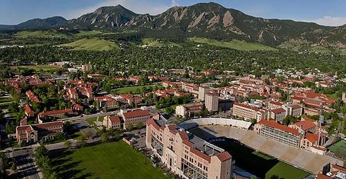 campus_boulder