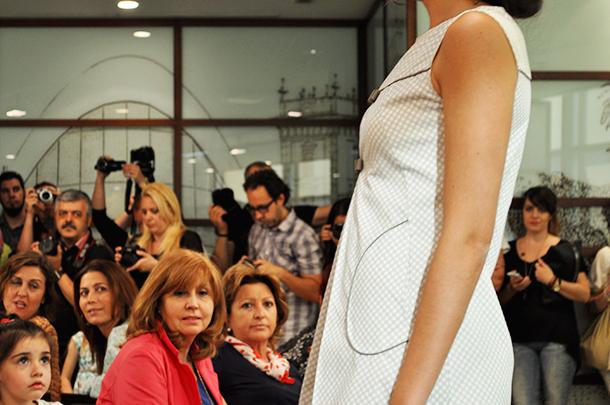 diez años 10 aniversario el corte inglés avenida de francia valencia, vlc loves design bloggers natta design younique carmen trilles ethic rose d'repente lola, unique designs fashion bloggervalencia somethingfashion, catwalk fashion week