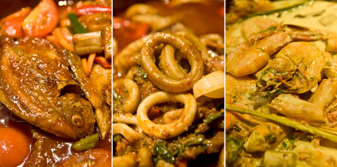 iftar-indulgence-temptations-renaissance-kl-hotel