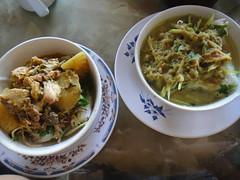 Bus Trip Food - Soup (2)