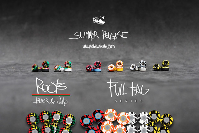 summer-release