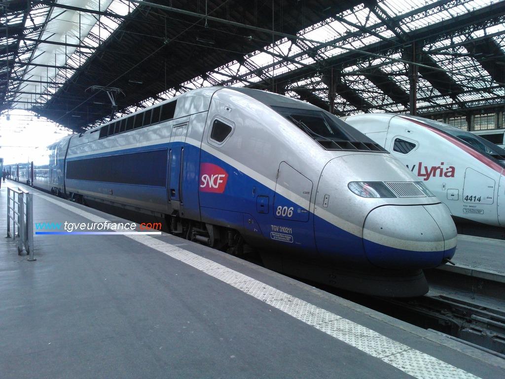 tgv-euroduplex-806-2