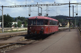 07.07.93  Koblenz  DB  798.565