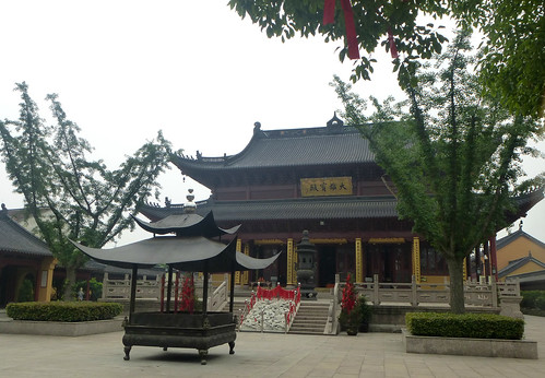 Zhejiang-Anchang-edifices (11)