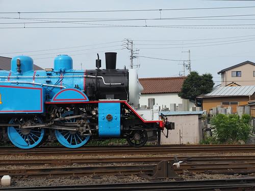 Thomas_Ooi-line_2014_22