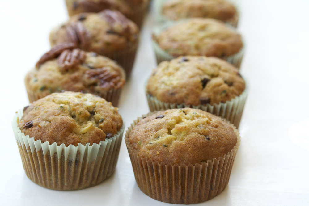 rtdbrowning - Zucchini Muffins04