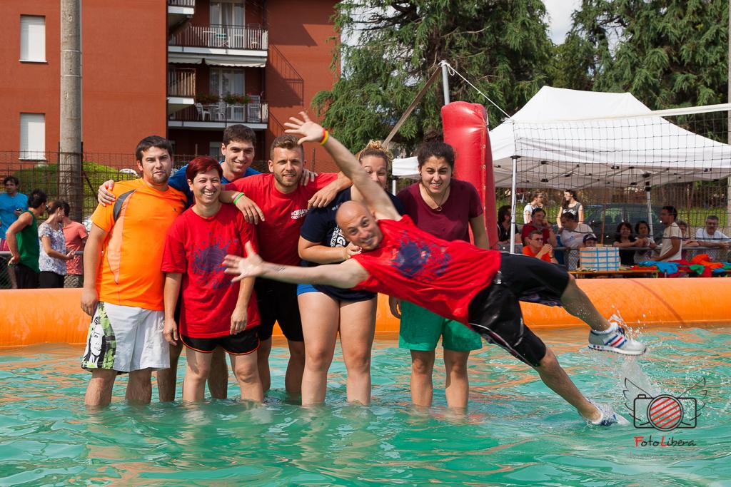 14459818300_2a30bd031a_b Splash Volley Sartirana 2014