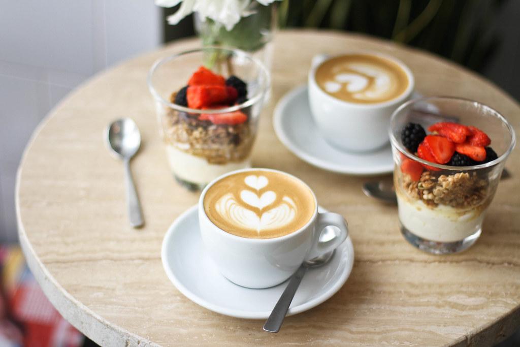 Boot cafe granola-2.jpg