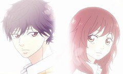 Ao Haru Ride Episode 2 Image 13