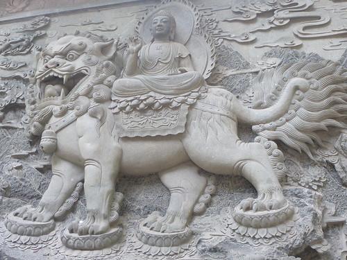 Zhejiang-Hangzhou-Lingyin-temple (20)