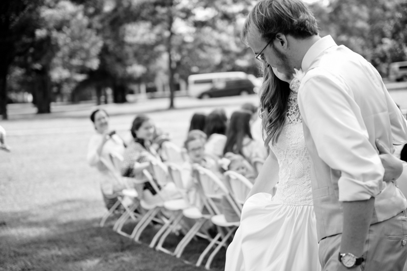 taylorandariel'swedding,june7,2014-8463