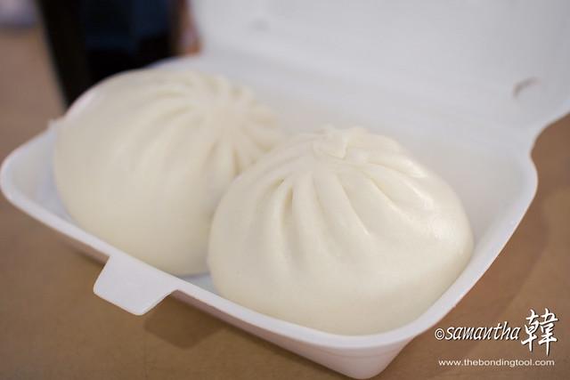 Kimly Big Bao