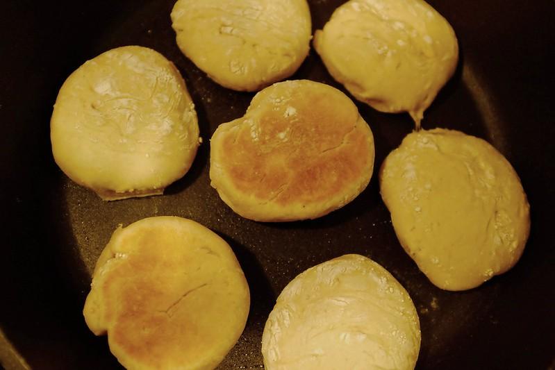 e_muffins1.jpg